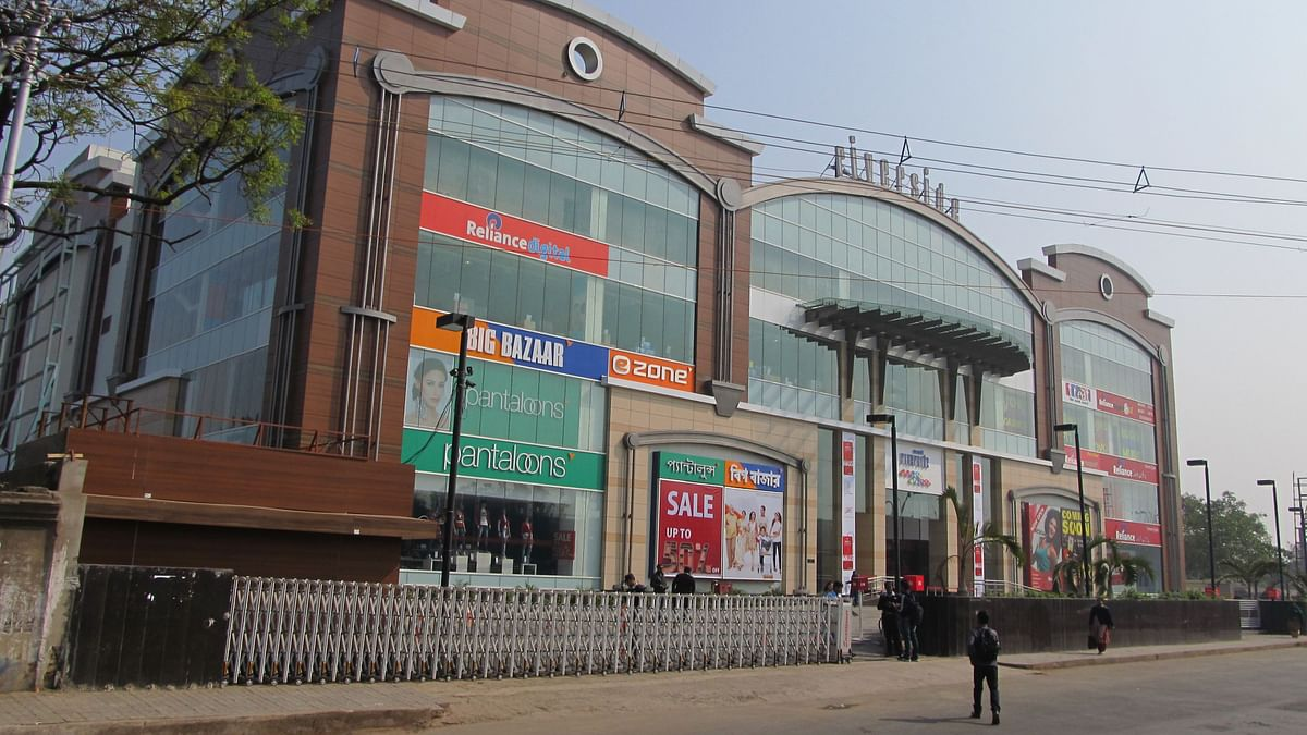 Covid-19: দৈনিক সংক্রমণে কলকাতাকে ছাপিয়ে গেল উত্তর ২৪ পরগনা