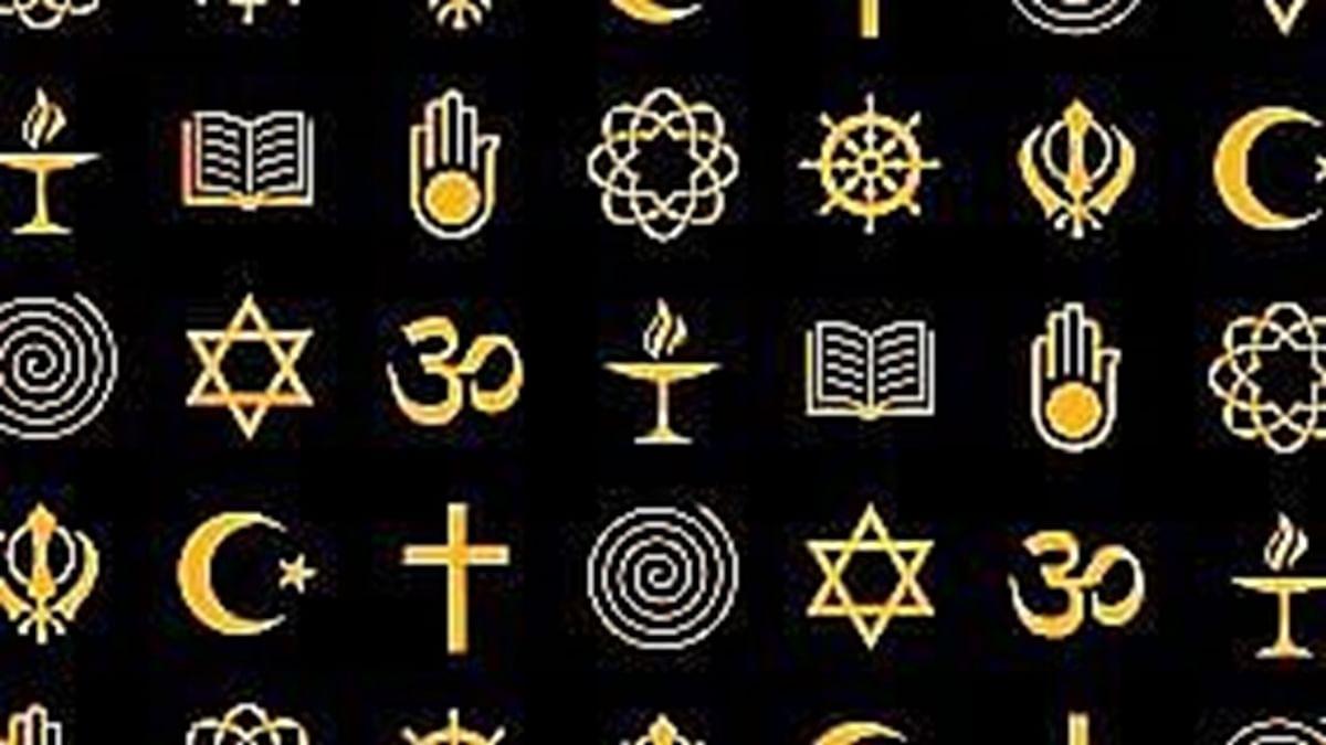 ক্যালেণ্ডারের নানান গল্প: নববর্ষের আনন্দ ও আশঙ্কার রাজনীতি