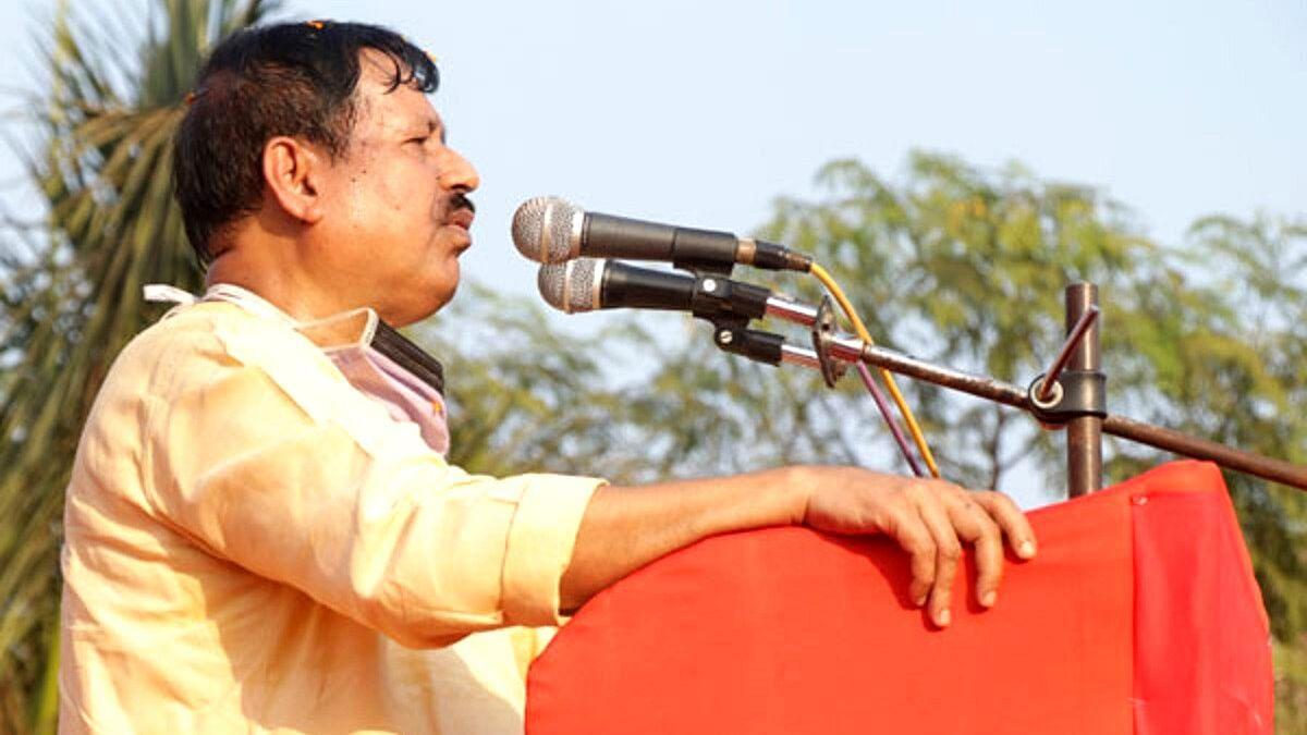 গুগল সার্চ করলেও পাবেন না মুখ্যমন্ত্রী একটা সেফটিপিনের কারখানাও উদ্বোধন করেছেন - সুশান্ত ঘোষ
