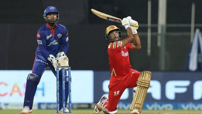 IPL: মায়াঙ্ক-লোকেশের ব্যাটে ঝড়, দিল্লি ক্যাপিটালসকে ১৯৬ রানের লক্ষ্য দিলো পাঞ্জাব কিংস