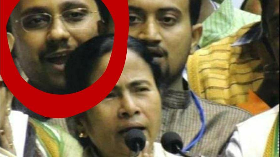 'বিনয় মিশ্রকে চিনি না' - মমতা ব্যানার্জির দাবি নস্যাৎ করে ট্যুইট শুভেন্দুর