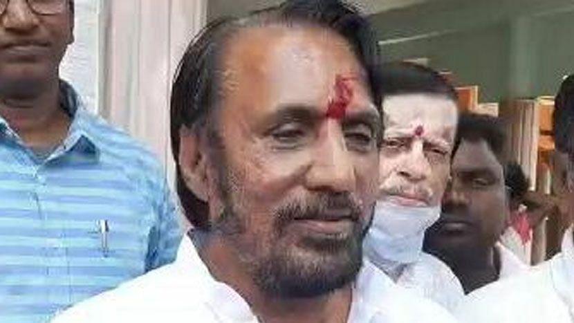 WB Election 21: ভোটের পরে দলবদলের সম্ভাবনা উসকে বিতর্কে রায়গঞ্জের তৃণমূল প্রার্থী