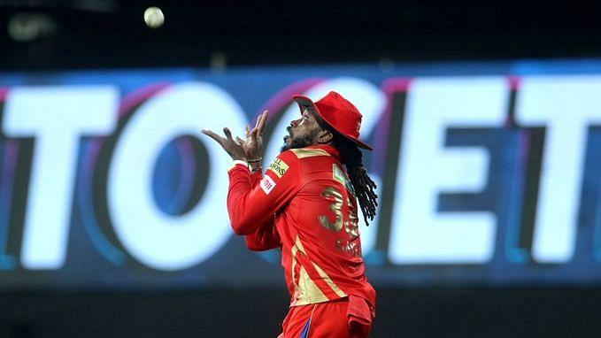 IPL: পাঞ্জাবের আঁটোসাঁটো বোলিং - ১৩১ রানে আটকে গেল মুম্বই ইন্ডিয়ানস