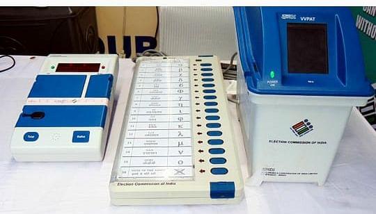Assam Poll 21: ভোটার ৯০, ভোট পড়লো ১৭১ - BJPকে সুবিধা করে দিতে কমিশনের পক্ষপাতিত্ব - অভিযোগ বিরোধীদের