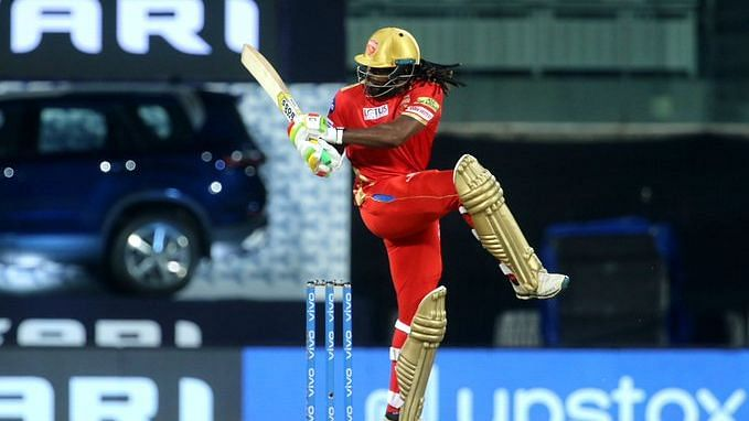 IPL: মুম্বইকে ৯ উইকেটে হারিয়ে জয়ে ফিরলো পাঞ্জাব