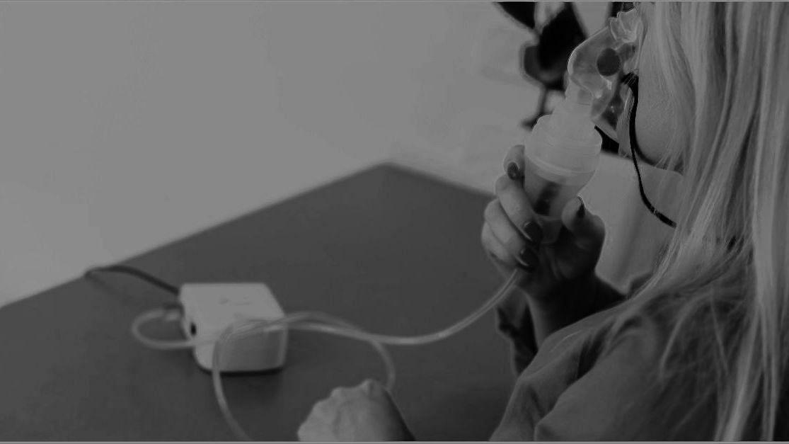 গরম জলের ভাপ শরীরের ভিতরে গিয়ে Covid ভাইরাস ধ্বংস করতে পারবে এরকম কোনো প্রমাণ নেই - ইউনিসেফ