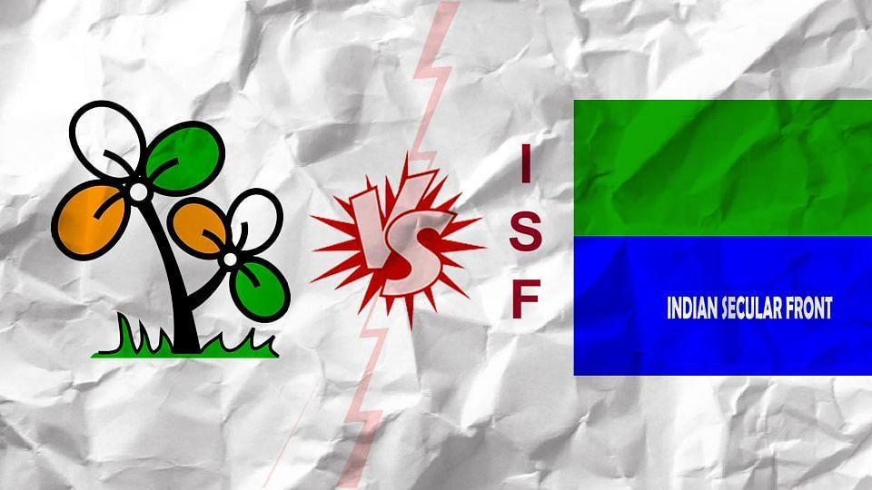WB Election 21: হাবরায় পতাকা লাগানোকে কেন্দ্র করে তৃণমূল ও আইএসএফ কর্মীদের মধ্যে সংঘর্ষ, আহত ৪