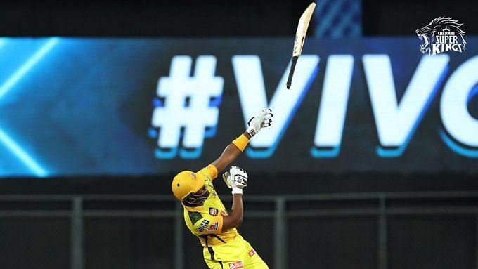 IPL: রাজস্থানের সামনে ১৮৯ রানের লক্ষ্য চেন্নাইয়ের