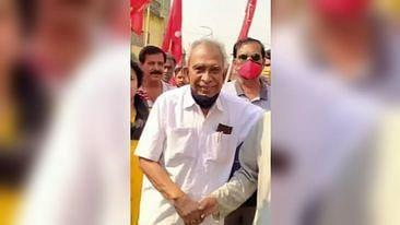 WB Election 21: করোনা সংক্রমণে মৃত্যু  RSP প্রার্থীর, জঙ্গীপুর কেন্দ্রের নির্বাচন স্থগিত