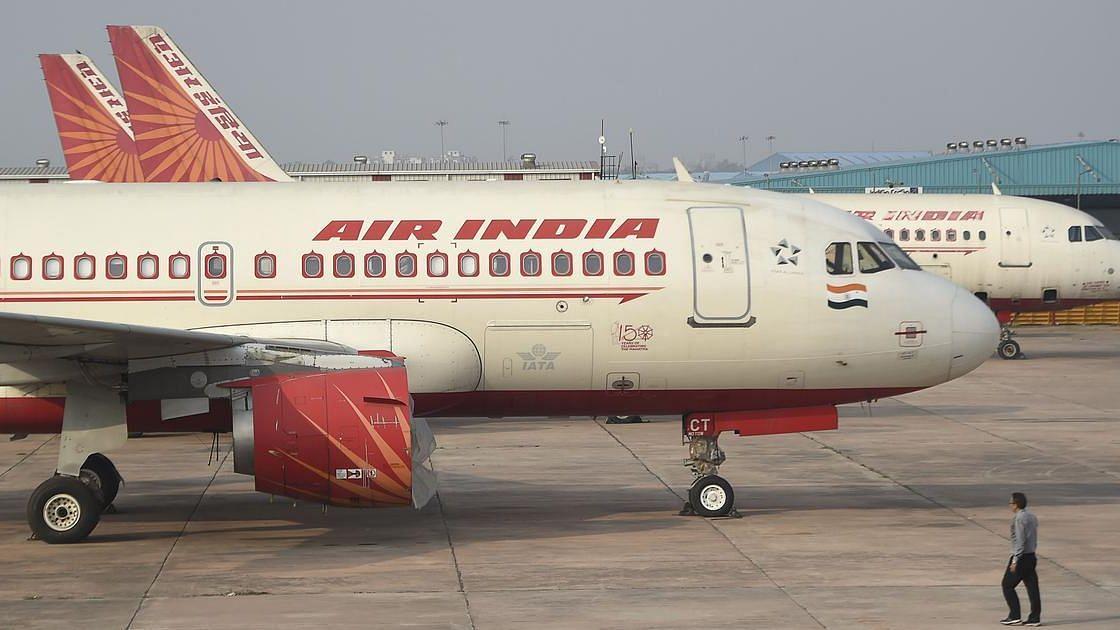 Air India: বিলগ্নিকরণ: টাটারা পাচ্ছে ১৪১টি বিমান, ৮টি ব্র্যান্ড লোগো, লাভজনক রুট