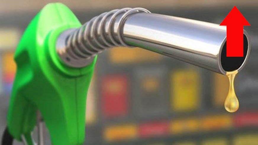 Petroleum Price Hike: ভূপালে সেঞ্চুরি, দেশে শেষ ৯ দিনে ৭ বার বাড়লো পেট্রোপণ্যের দাম