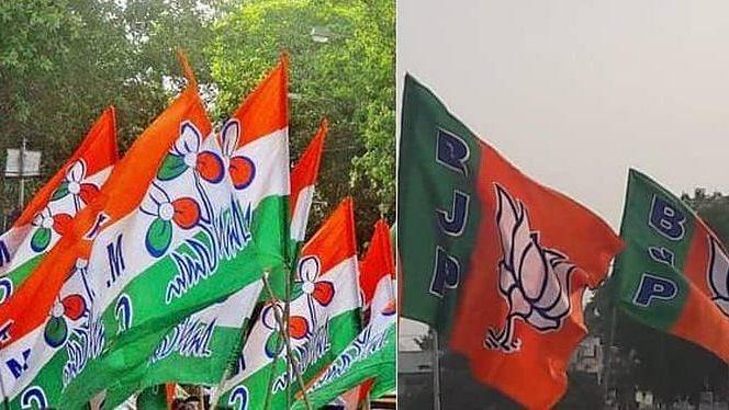 West Bengal: রাজ্যে কি আরও একদফা রাজনৈতিক দলবদল?