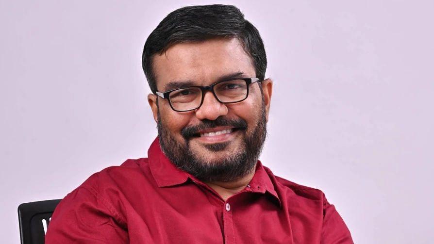 Kerala: বিধানসভার স্পীকার নির্বাচিত হলেন সিপিআই(এম) বিধায়ক এম বি রাজেশ
