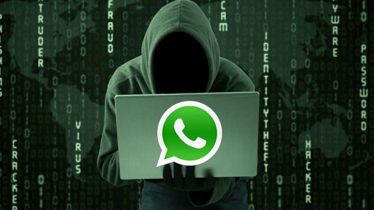 Whatsapp হ্যাক হচ্ছে, সতর্ক করল লালবাজার