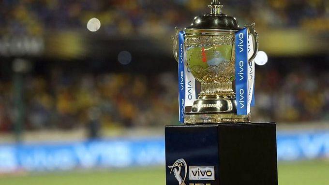 IPL: সংযুক্ত আরব আমিরশাহীতে সেপ্টেম্বরের ১৮ অথবা ১৯ শুরু হতে পারে অসমাপ্ত আইপিএল