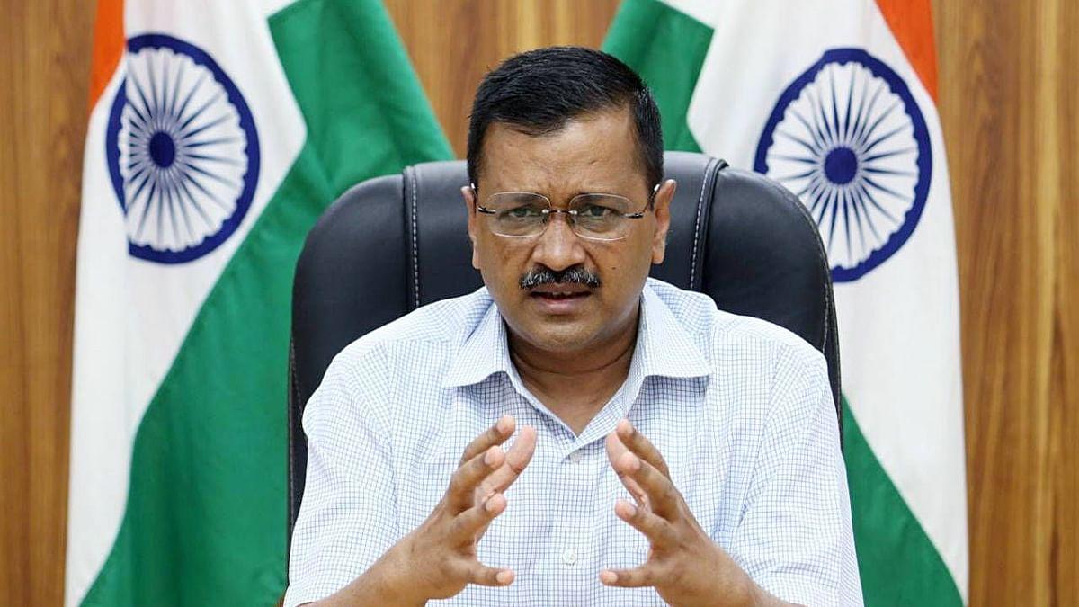 Delhi: করোনার কারণে অনাথ হওয়া শিশুদের প্রতিমাসে ২,৫০০ টাকা, বিনামূল্যে শিক্ষার দায়িত্ব সরকারের