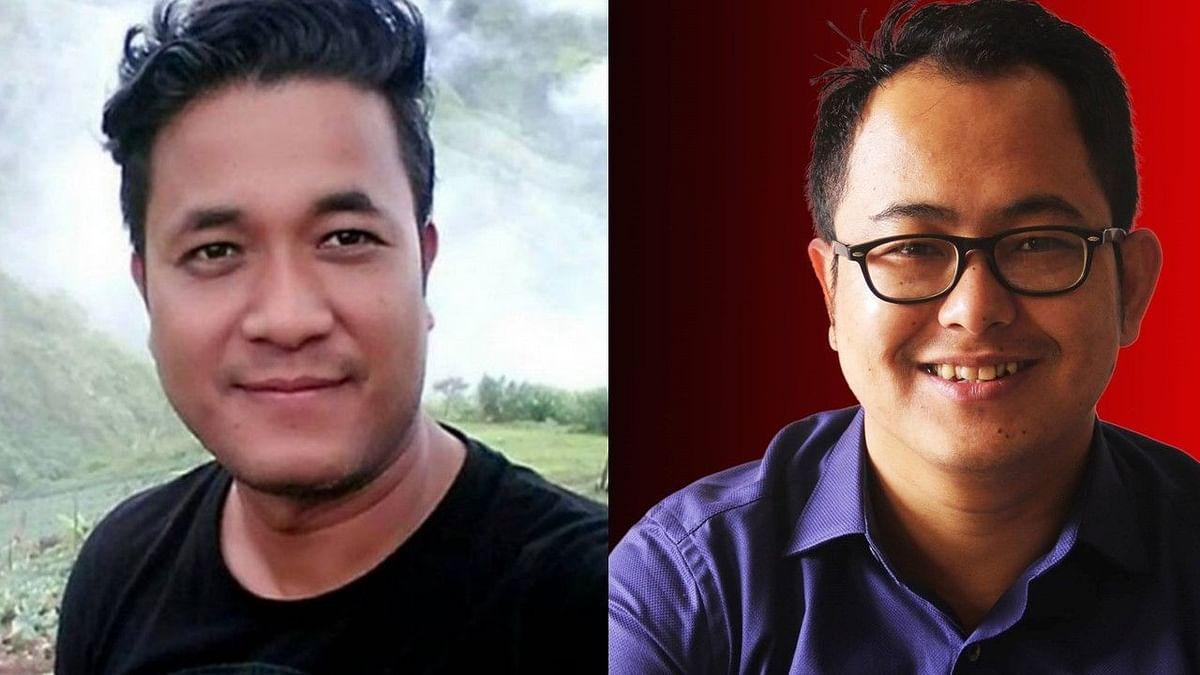 Manipur: BJP নেতার মৃত্যুতে ফেসবুক পোস্টে অবমাননার অভিযোগ, সাংবাদিক সহ গ্রেপ্তার দুই