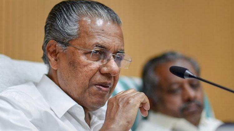 Kerala: কলেজে ভর্তির আগে প্রত্যেক পড়ুয়াকে পণবিরোধী চুক্তিপত্রে স্বাক্ষর করতে হবে!