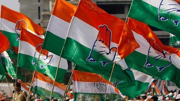 কর্ণাটক পুর নির্বাচনে বড়ো ধাক্কা BJP-র, ৭ পুরসভায় জয়ী কংগ্রেস