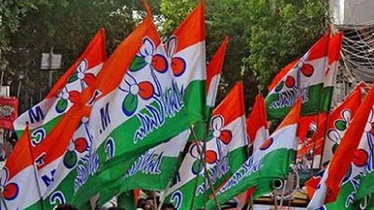 রাজ্যে ২০০-র বেশি আসনে এগিয়ে গেল TMC, কেরালায় বাম, তামিলনাড়ুতে DMK, আসাম-পুদুচেরিতে BJP এগিয়ে