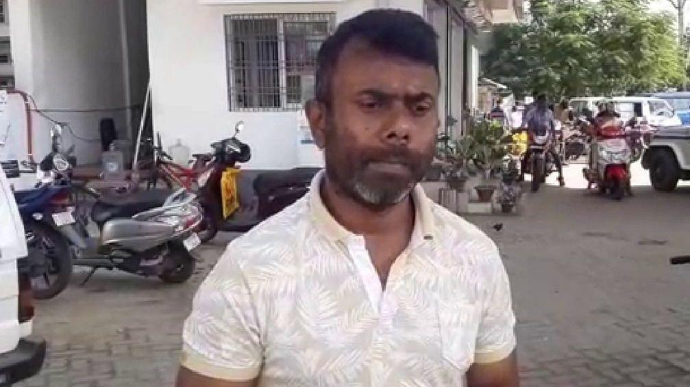 Assam: দুষ্কৃতীদের গুলি থেকে কোনোমতে রক্ষা কংগ্রেস বিধায়কের, আহত ৩ সাংবাদিক
