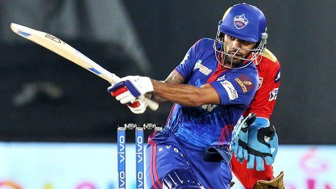 IPL: ৭ উইকেটে দুরন্ত জয়, পাঞ্জাবকে হারিয়ে লীগ টেবিলের শীর্ষে দিল্লি