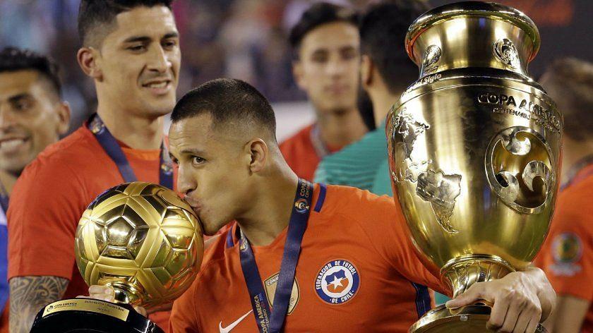 Copa America Cup: আর্জেন্টিনার বদলে আমেরিকা? আয়োজক দেশ নিয়ে এখনও ধোঁয়াশা