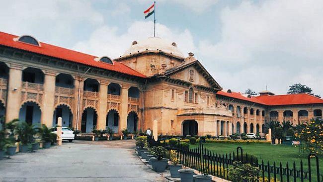 Uttar Pradesh: ছোটো শহর এবং গ্রামে চিকিৎসা ব্যবস্থা এখন 'রাম ভরোসে' - ভর্ৎসনা এলাহাবাদ হাইকোর্টের
