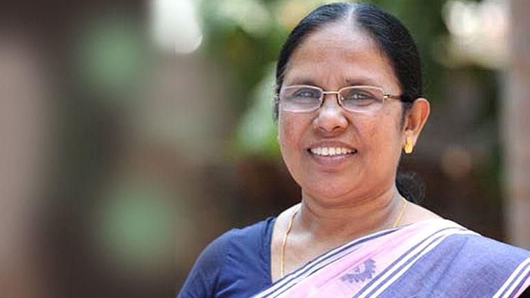 Kerala: নতুন মন্ত্রীসভায় পিনারাই বিজয়ন ছাড়া সবই নতুন মুখ, বাদ পড়লেন কে কে শৈলজাও