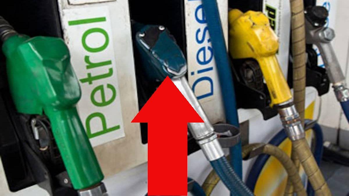 Petroleum Price Hike: দু'দিন বিরতি দিয়ে ফের অগ্নিমূল্য, কিছু রাজ্যে সেঞ্চুরি পেট্রোলে
