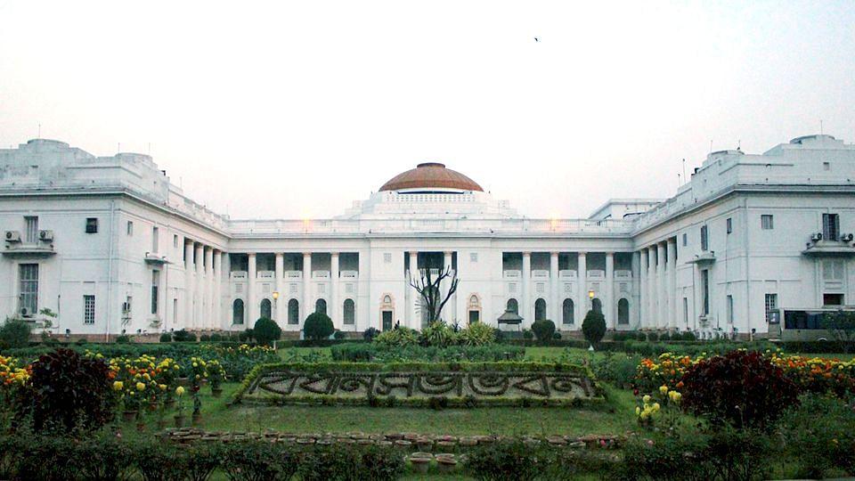 West Bengal: রাজ্য বিধানসভায় ধ্বনি ভোটে পাশ বিধান পরিষদ বিল