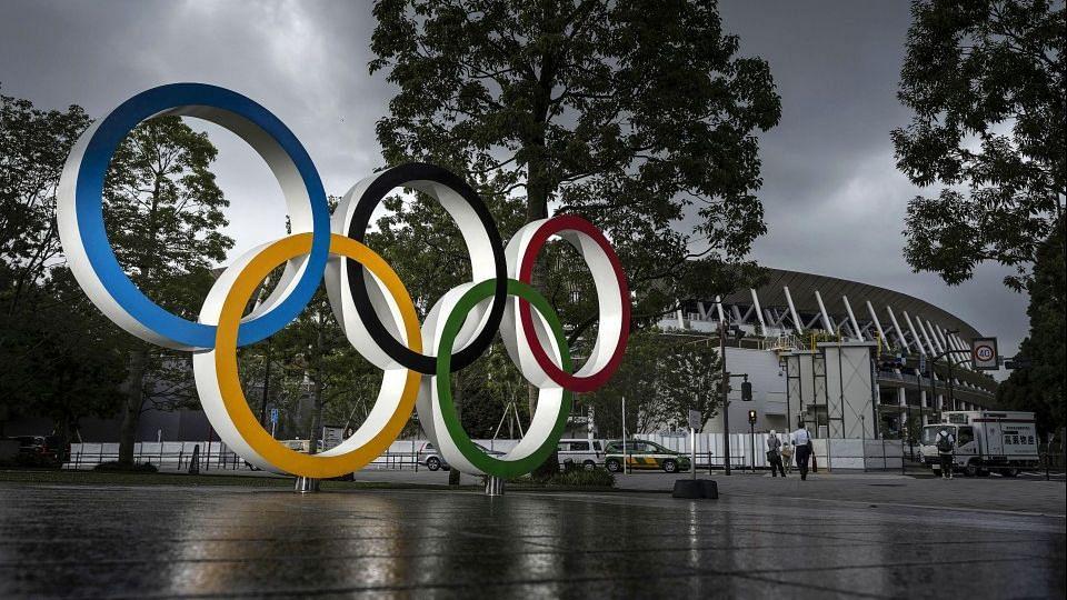 Tokyo Olympics বন্ধের দাবী জোরালো হচ্ছে, অনলাইন পিটিশনে সাড়ে ৩ লক্ষ সই