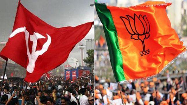 Kerala: রাজ্যের ৯৪ কেন্দ্রে গত নির্বাচনের তুলনায় ভোট কমেছে বিজেপির