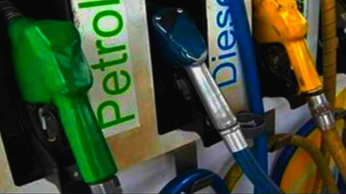 Petroleum Price Hike: আরও মহার্ঘ্য পেট্রোপণ্য - ৪ মে থেকে ৬ বার দাম বৃদ্ধি