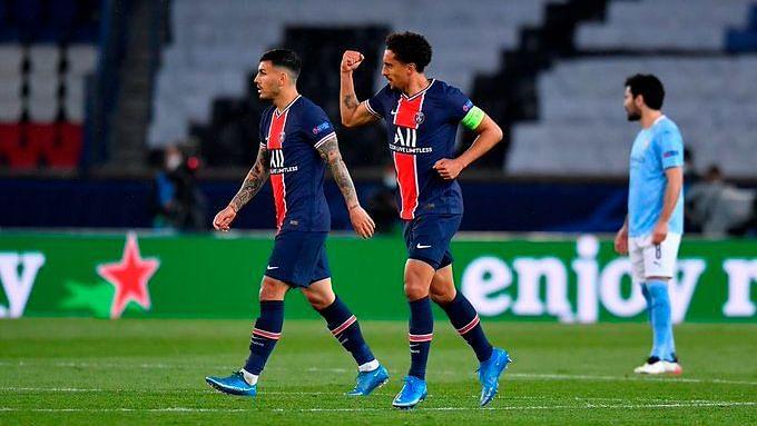 UEFA Champions League: পচেত্তিনো-পেপ গার্দিওলার লড়াই ঘিরে উত্তেজনার পারদ তুঙ্গে