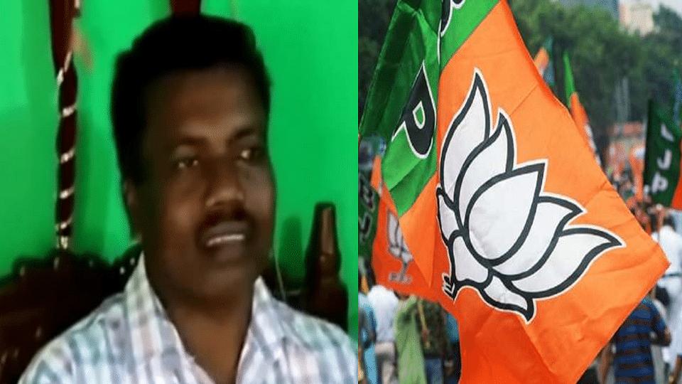 'উত্তরবঙ্গে কোনও উন্নয়নমূলক কাজ হয়নি' - এবার পৃথক রাজ্যের দাবি নাগরাকাটার BJP বিধায়কের