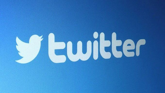 Twitter: ভারতে রেসিডেন্ট গ্রিভেন্স অফিসার হিসেবে নিযুক্ত করা হল বিনয় প্রকাশকে