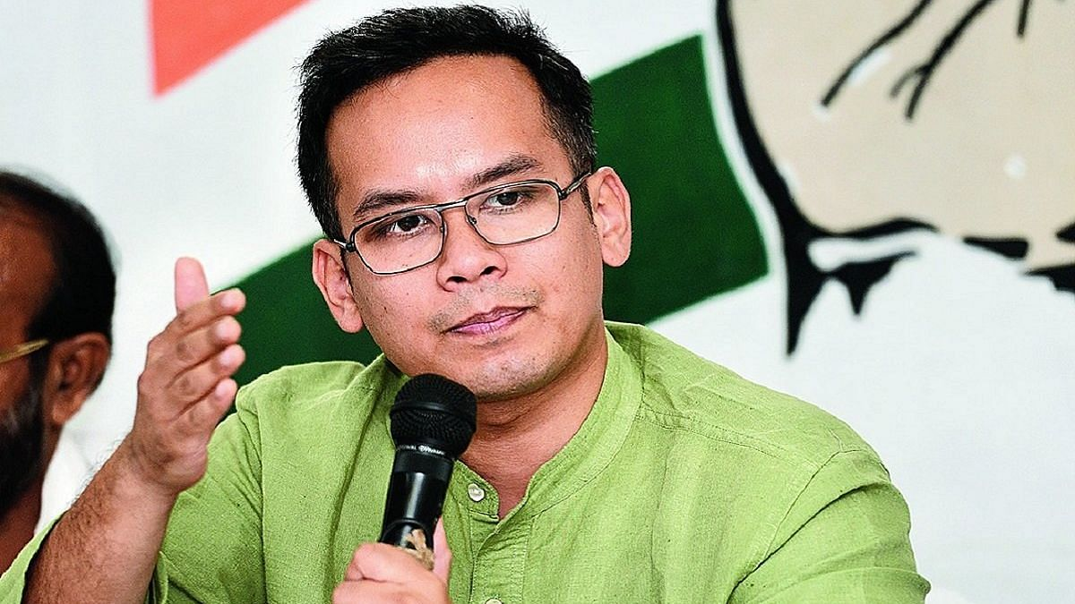 Assam: ক্রমশ পিছিয়ে পড়ছে রাজ্য - নীতি আয়োগের রিপোর্ট উল্লেখ করে BJP-কে আক্রমণে কংগ্রেস