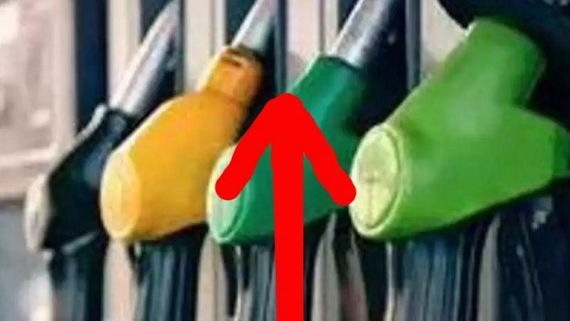 Petroleum Price Hike: লাফিয়ে লাফিয়ে বেড়েই চলেছে পেট্রোল ডিজেল