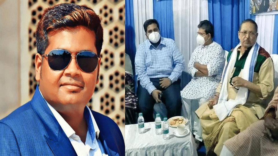 Fake Vaccination Case: ভুয়ো ভ্যাকসিন কাণ্ডে CBI তদন্ত চেয়ে সুপ্রিম কোর্টে মামলা