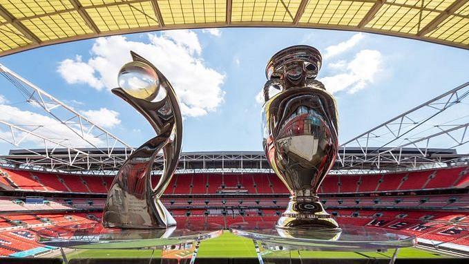 Euro Cup: ইংল্যান্ড নাকি ইতালি? ইউরোপ সেরা কে? মীমাংসা আজ রাতেই
