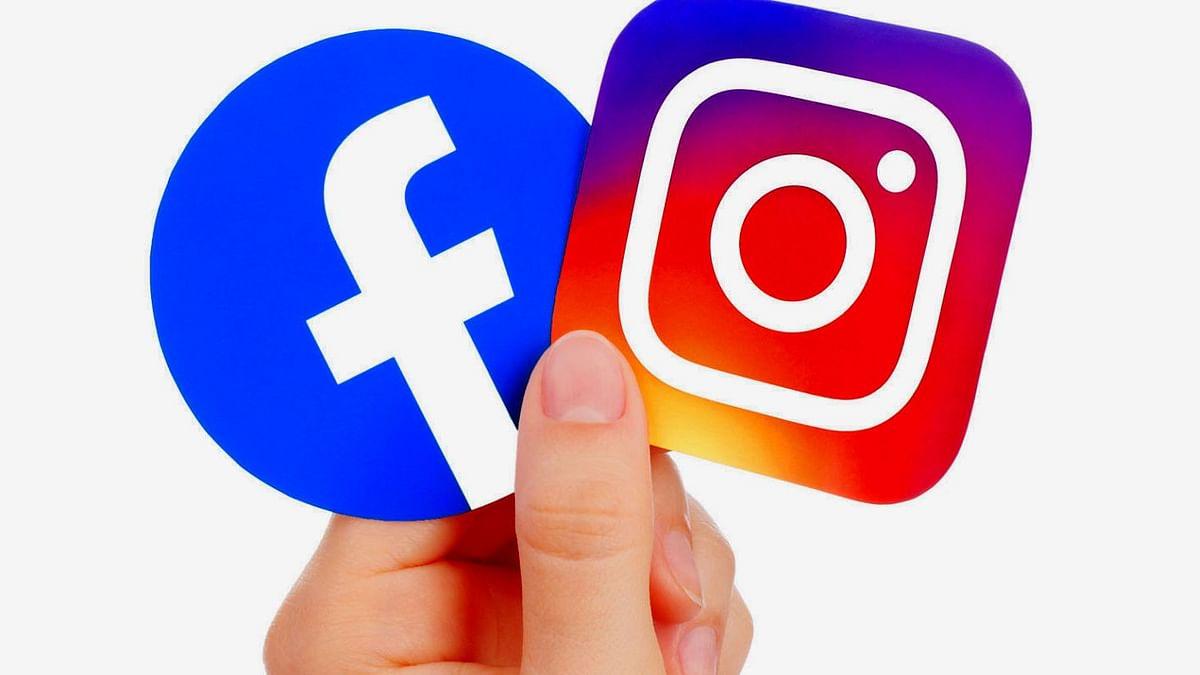 নতুন ডিজিটাল নিয়ম অনুসারে Facebook, Instagram মুছল কয়েক মিলিয়ন পোস্ট