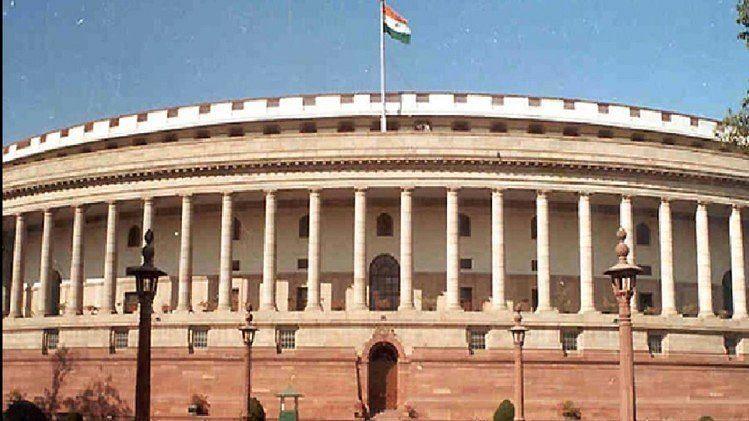 Parliament Session: বিরোধীদের বিক্ষোভ, লাগাতার মুলতুবির মাঝেই এই সপ্তাহে রাজ্যসভায় ৮ বিল পাশ