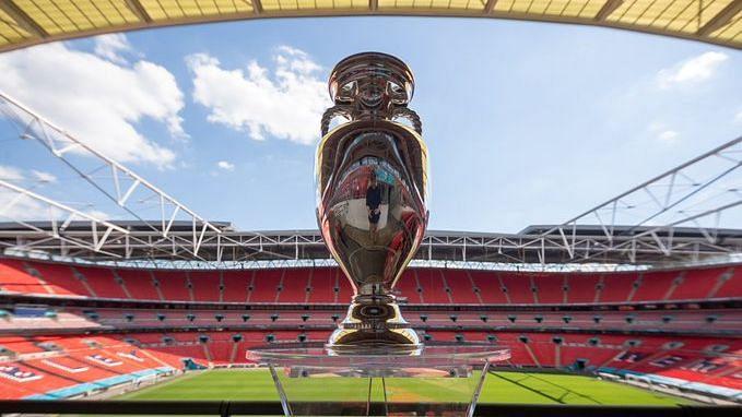 Euro Cup: আজ রাতের মেগা সেমিফাইনালে মুখোমুখি ইতালি-স্পেন