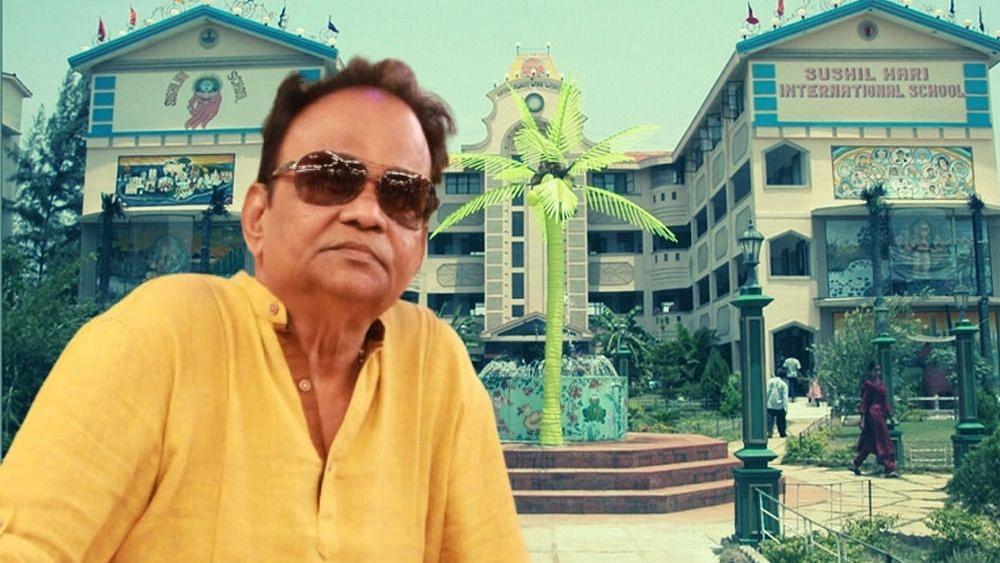 Pocso: যৌন নিগ্রহে অভিযুক্ত স্বঘোষিত গডম্যানের আবাসিক স্কুলের পাঁচ শিক্ষক- অশিক্ষক কর্মী পলাতক