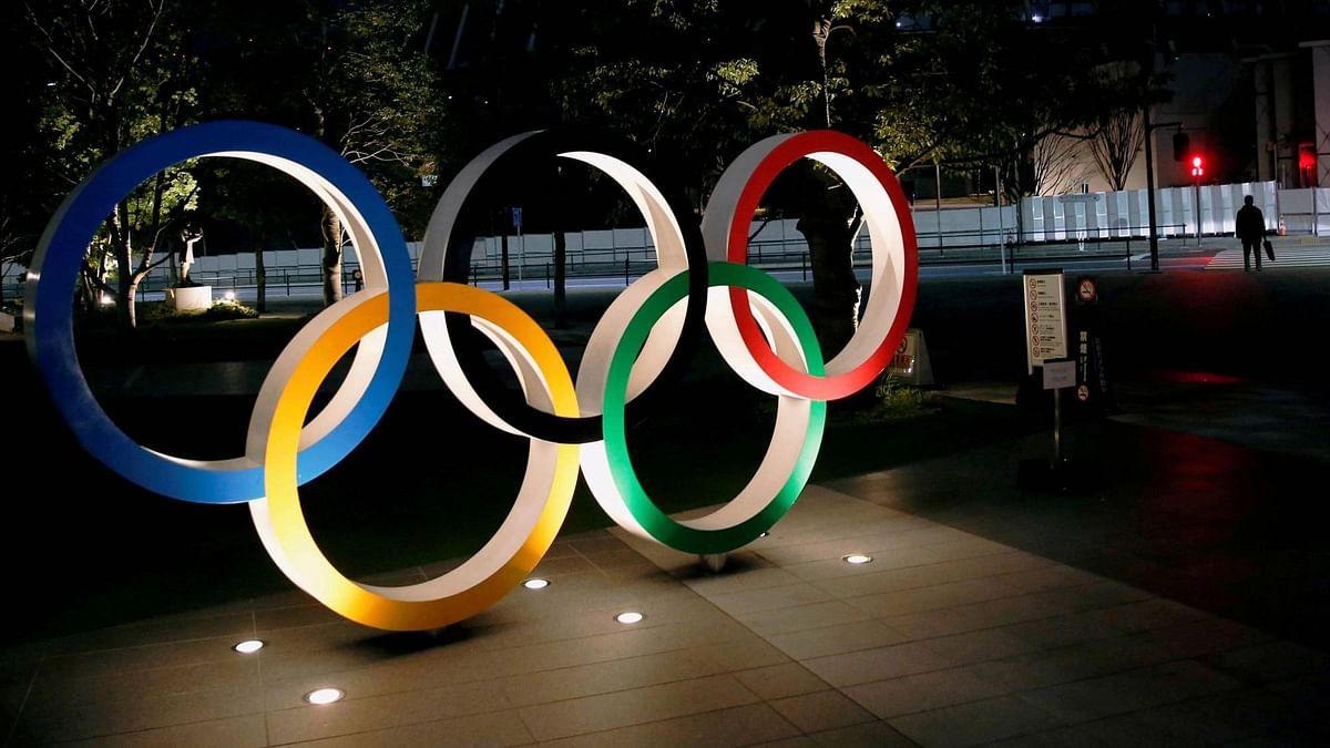 Tokyo Olympics: গেমস ভিলেজে ক্রমশ বাড়ছে করোনা সংক্রমিতের সংখ্যা