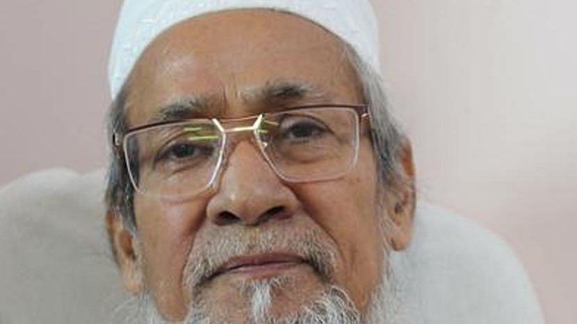 West Bengal: তৃণমূল নেতার গ্রেপ্তারির দাবিতে পুলিশের দ্বারস্থ সিদ্দিকুল্লা চৌধুরী