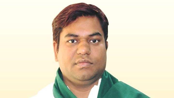 Bihar: এনডিএ-র শরিকি বিবাদ - VIP নেতাকে LJP-র উদাহরণ দিয়ে হুঁশিয়ারি JDU সাংসদের