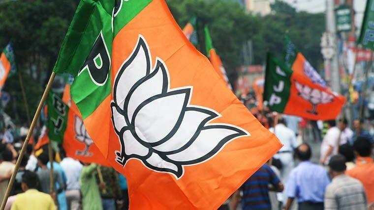 Bihar: দিন ঘোষণার আগেই রাজ্যে পঞ্চায়েত নির্বাচনের প্রস্তুতি শুরু করলো বিজেপি