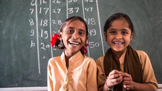 Rajasthan: ২ আগস্ট থেকে খুলে যাচ্ছে সমস্ত স্কুল - ঘোষণা রাজ্যের শিক্ষামন্ত্রীর